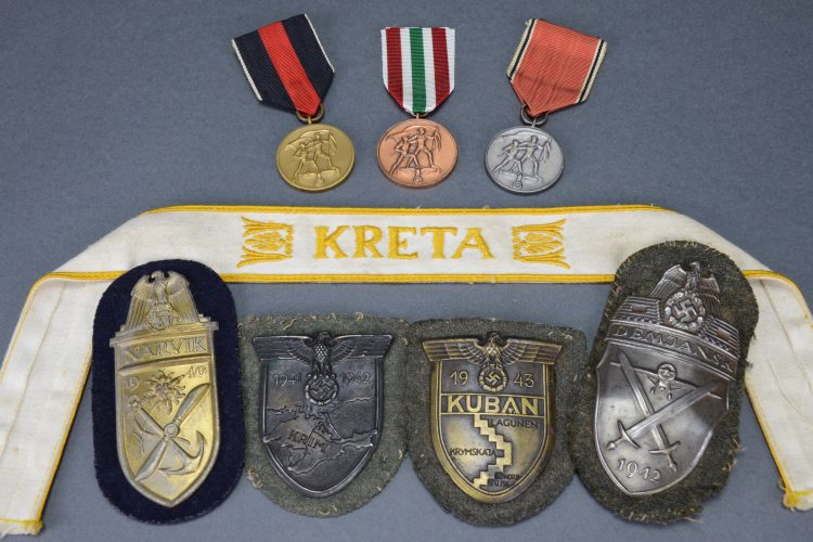 Campaign Awards