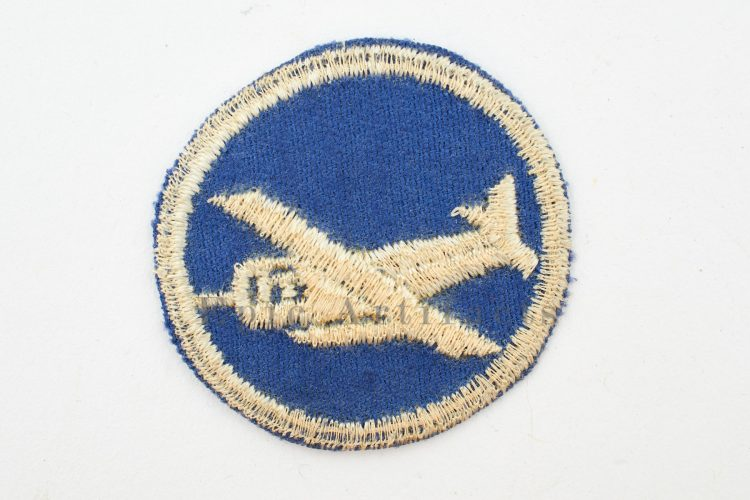 Airborne Glider Infantry Cap Patch