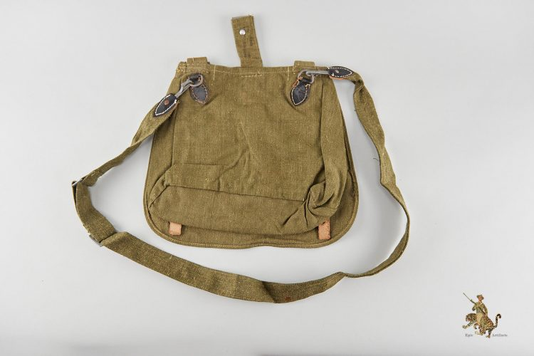 M31 Bread Bag with Strap